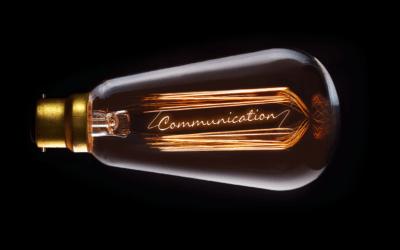 Bien communiquer à petit prix