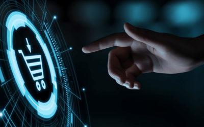 Site e-commerce : 5 erreurs à éviter!