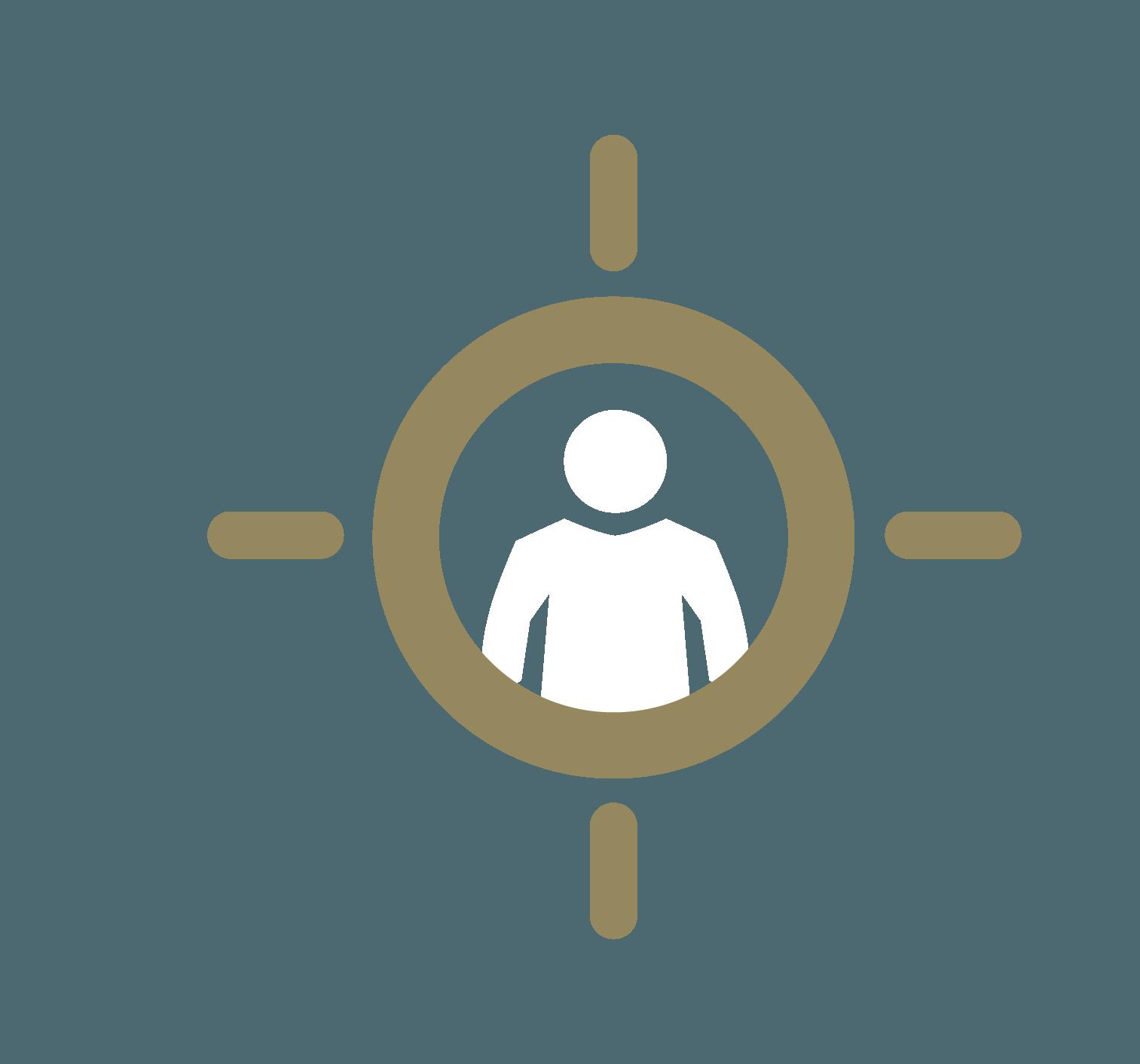 Identité de marque - Agence de communication Angers, Troyes