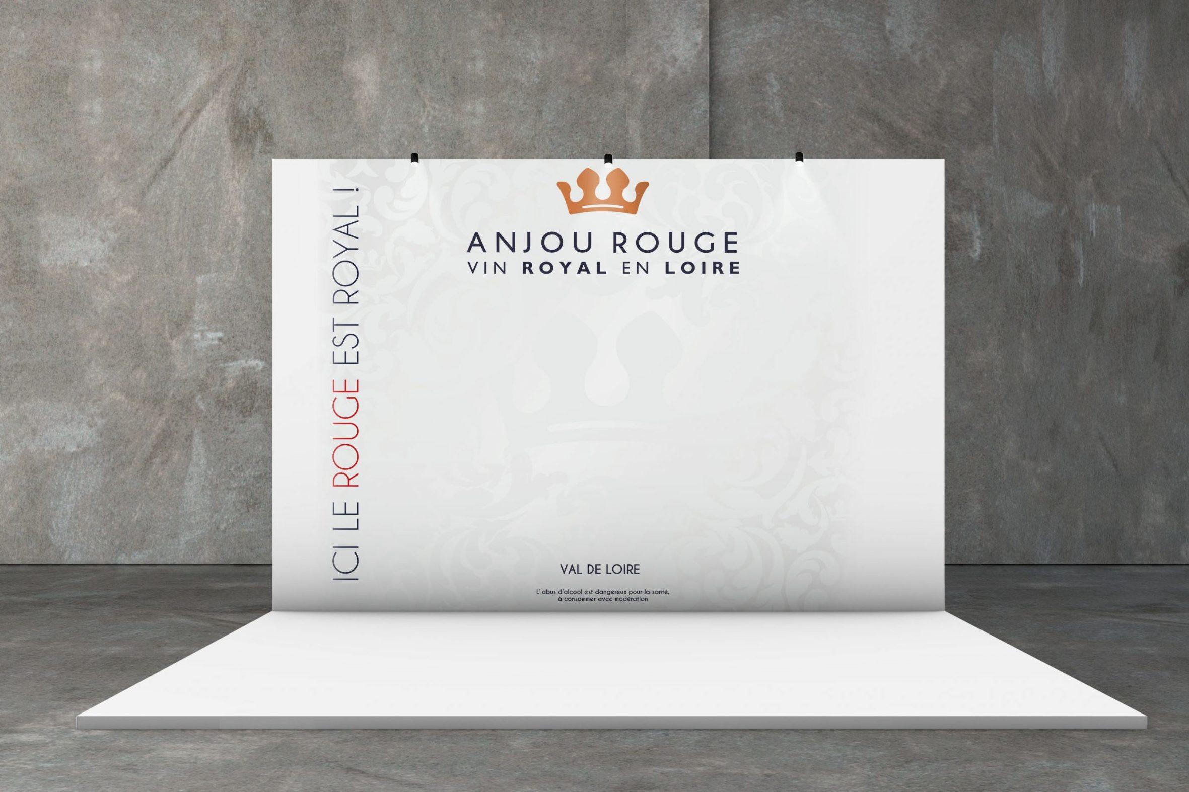 phocall-Anjou-Rouge-Agence-echo