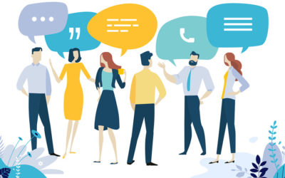 Pourquoi choisir une agence de communication ?