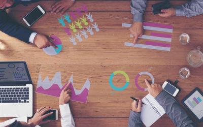 Repreneurs.euses d'entreprise, marquez le changement !