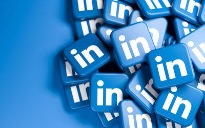 Faire du Social Selling avec Linkedin