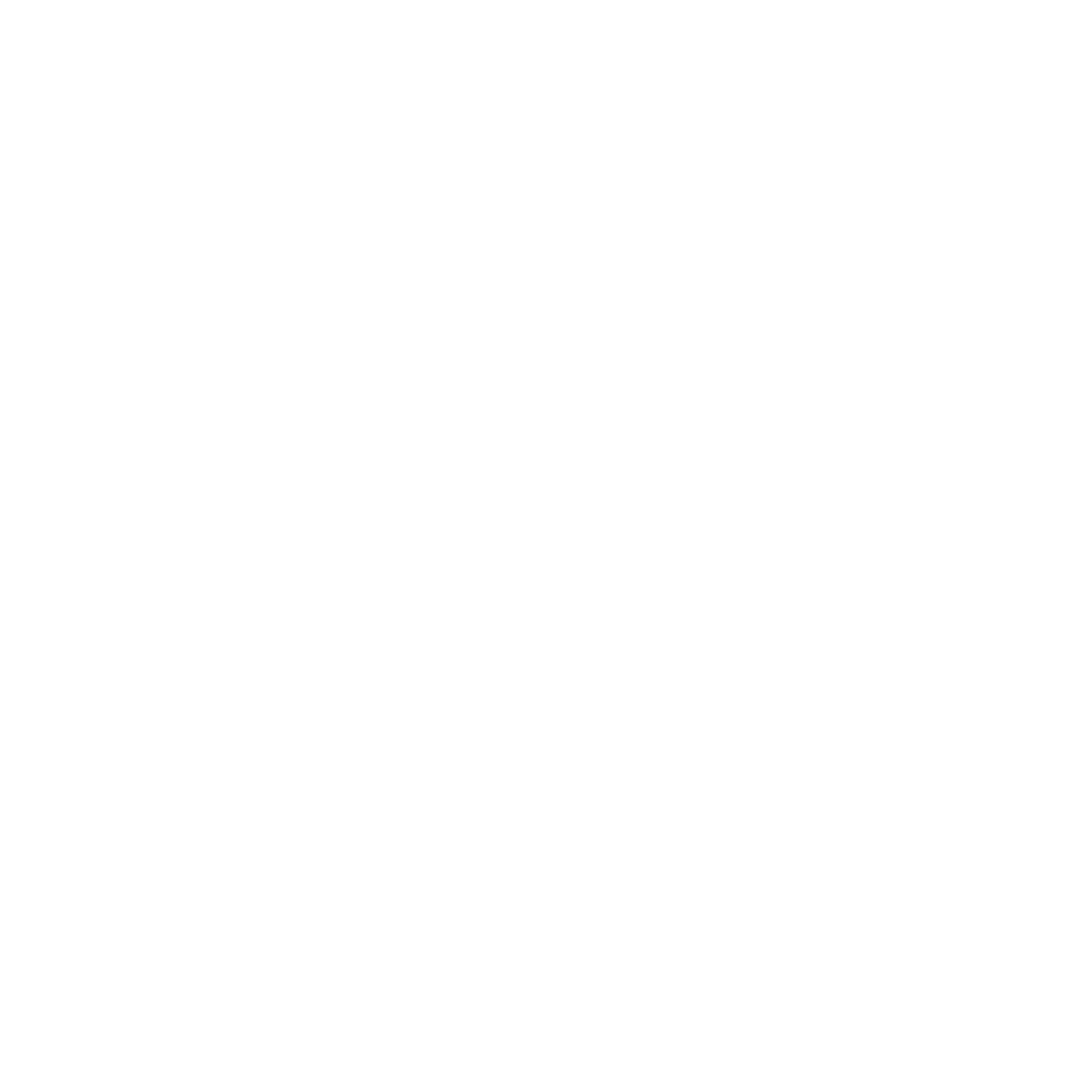 Icone facebook_Plan de travail 1 copie