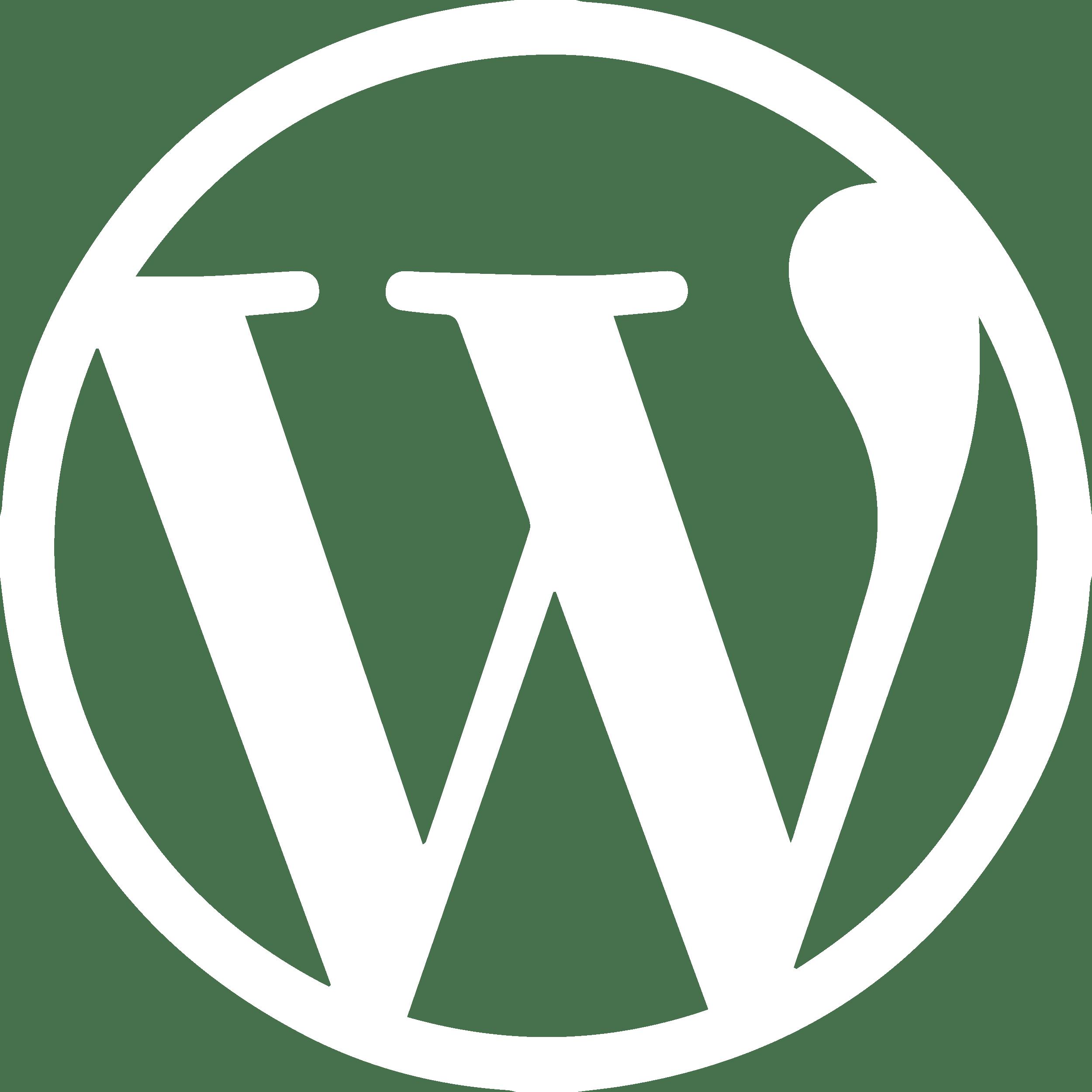 Icone wordpress_Plan de travail 1 copie