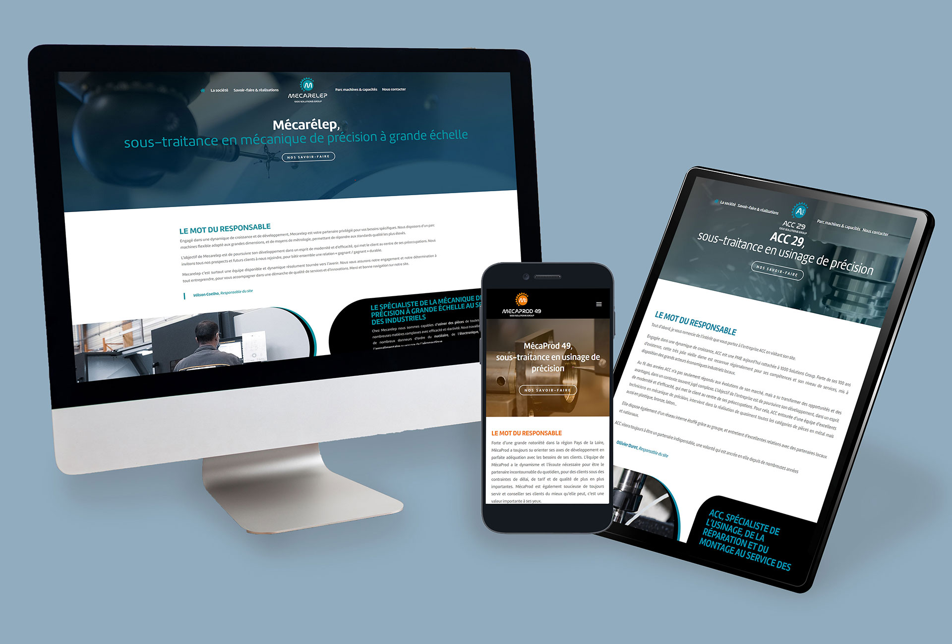 1000Solutions-SiteWeb