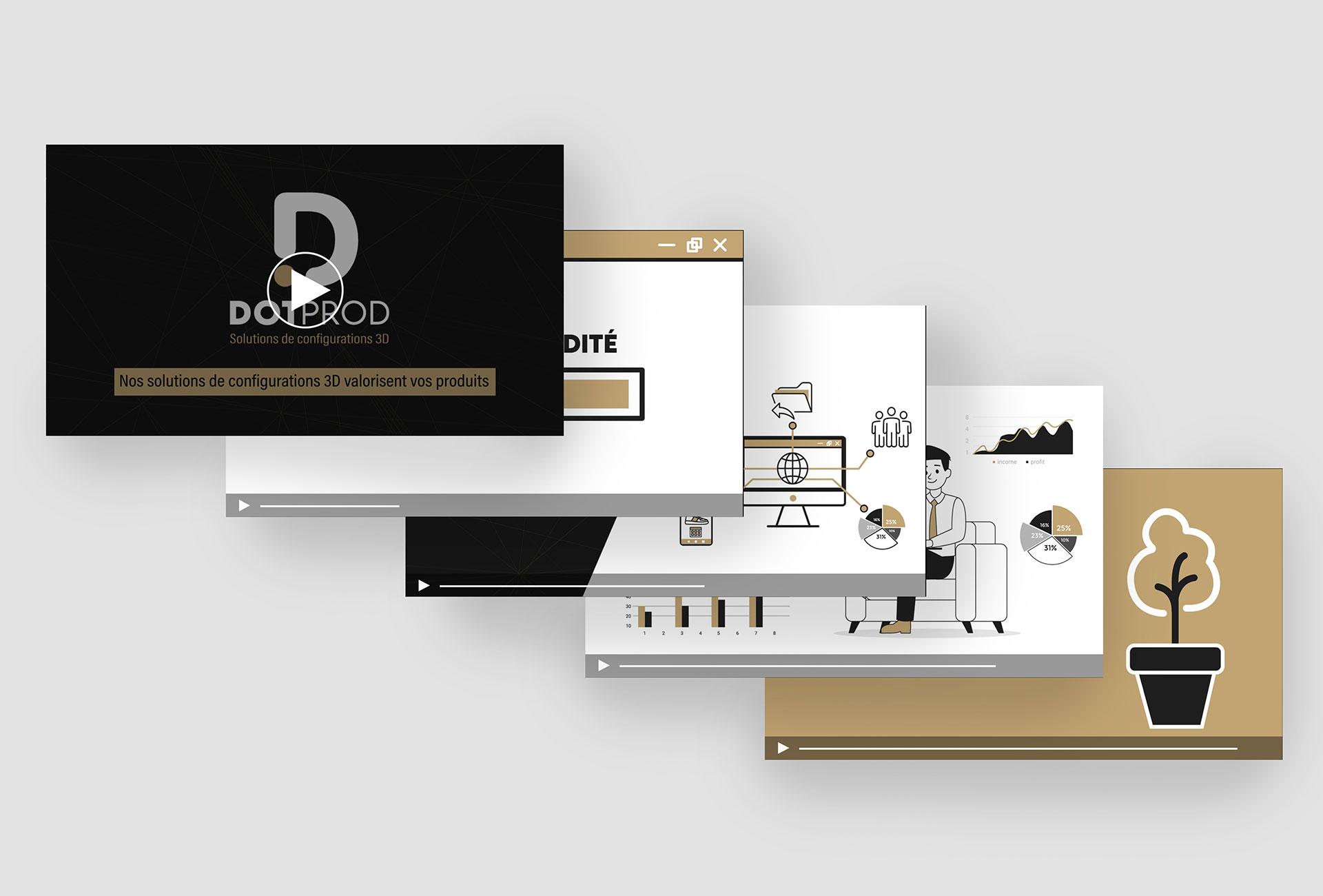 DotProd-Mockup-video